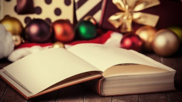 faire-un-livre-pour-noel