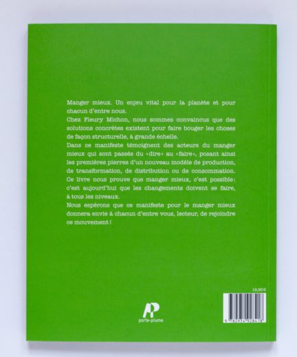 couverture-livre-fleury-michon
