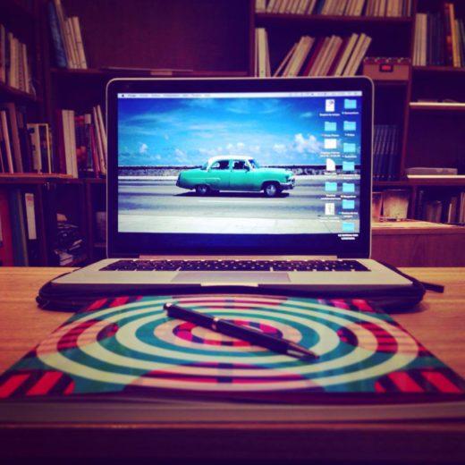 mon-bureau-chez-Porte-plume-editions