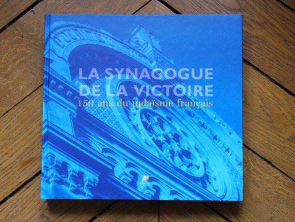 le-livre-de-la synagogue-de-la-victoire
