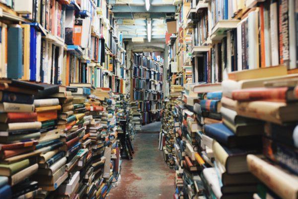 bibliotheque-parlante