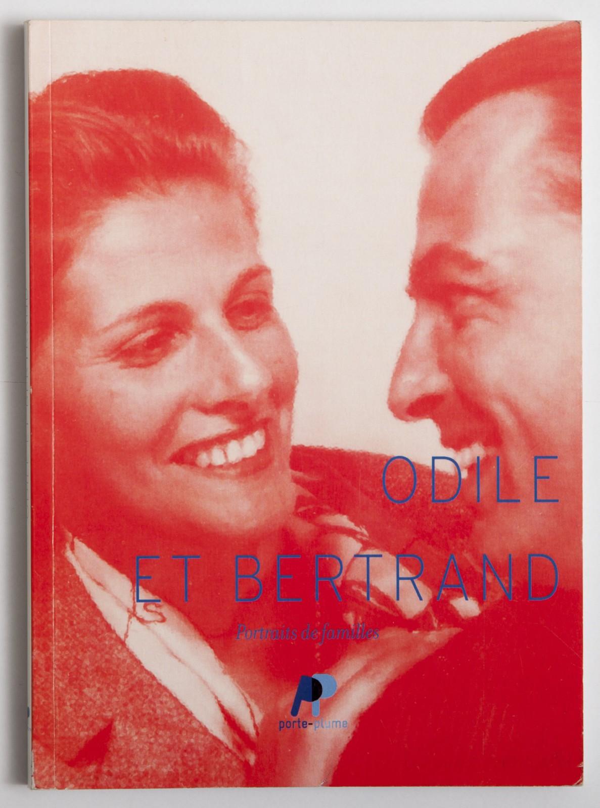 Faire Une Biographie A Deux Voix Avec Les Editions Porte Plume