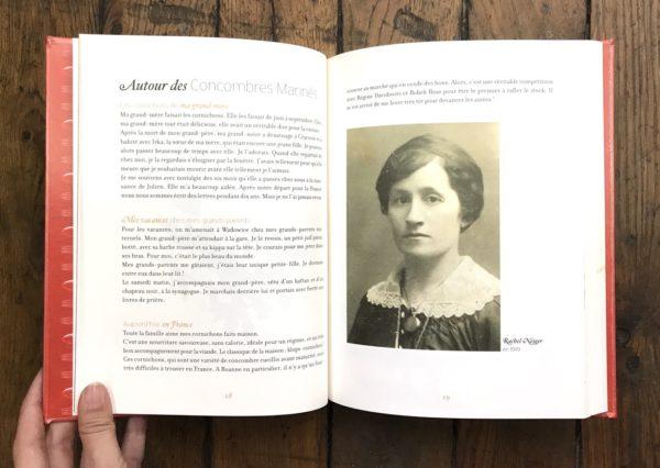 biographie-de-cuisine