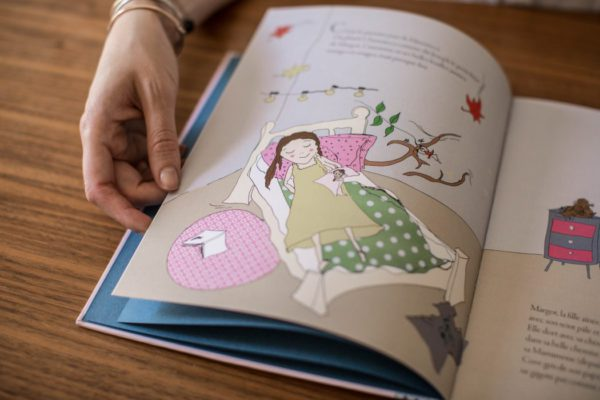 livre-pour-enfant-porteplume