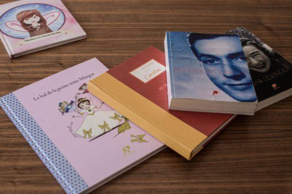 livres-porteplume