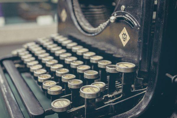 aider-ecrire-biographie