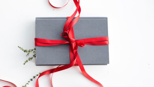 idee-cadeaux-de-noel