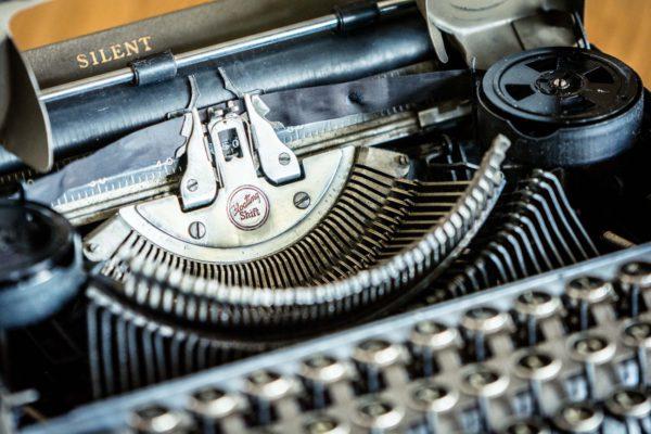 ecrire-son-histoire