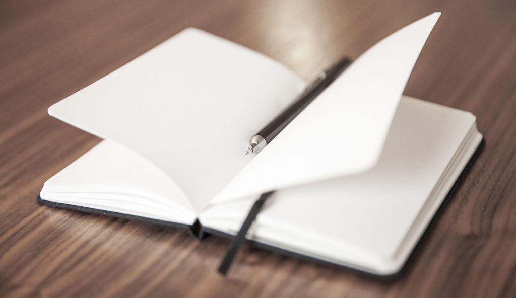 Sur www.porteplume.fr découvrez comment faire votre biographie