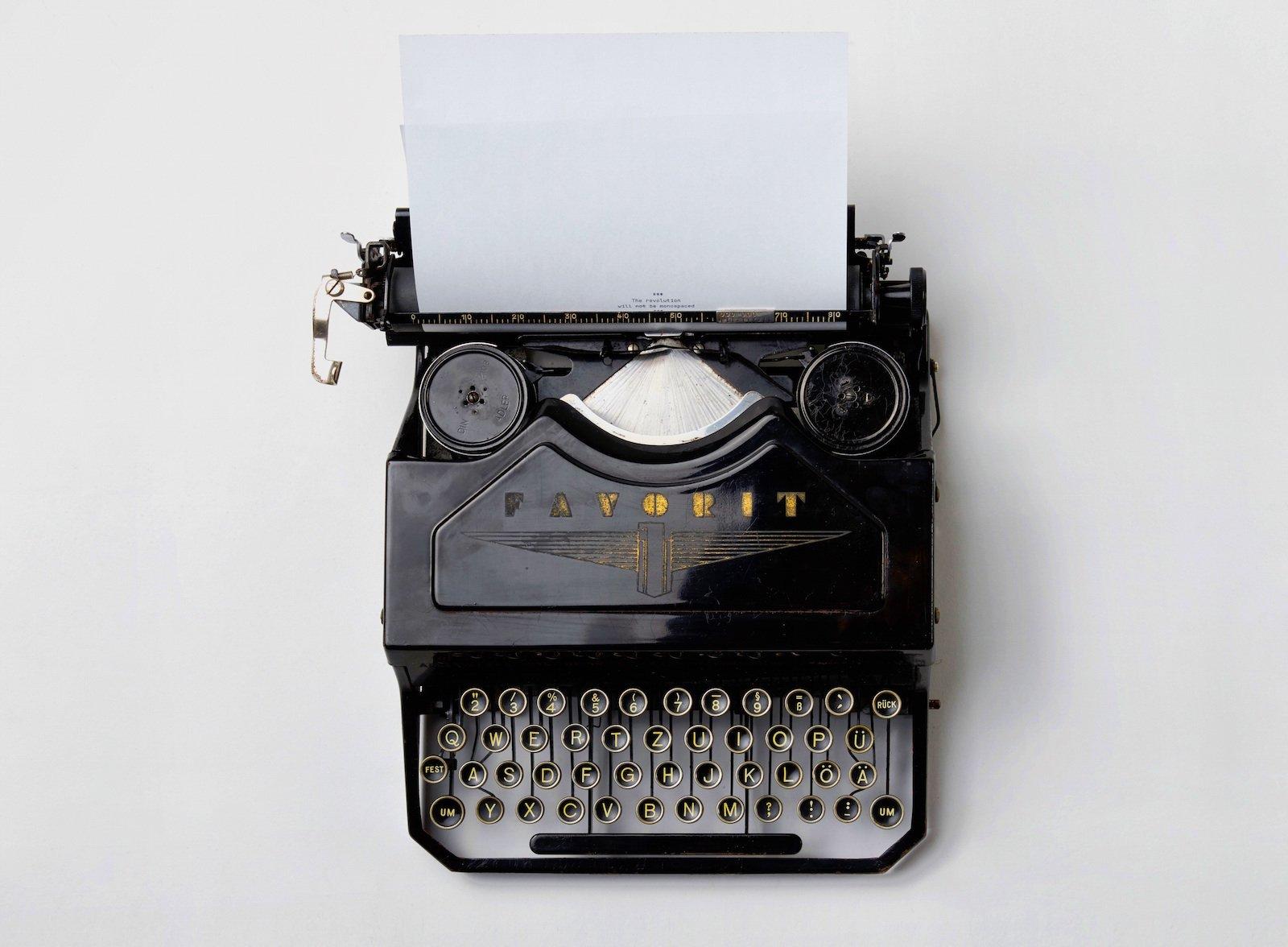 faire-ecrire-un-livre