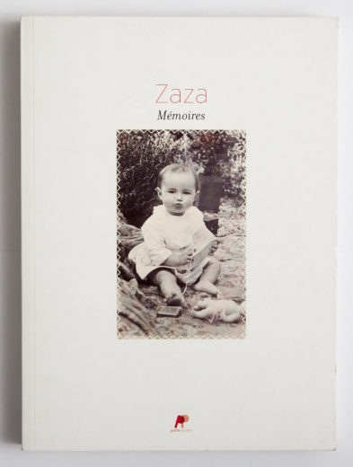biographie-21
