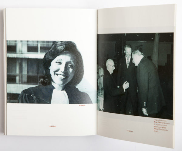 biographie-58