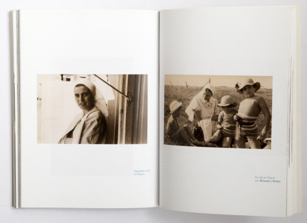 biographie-66