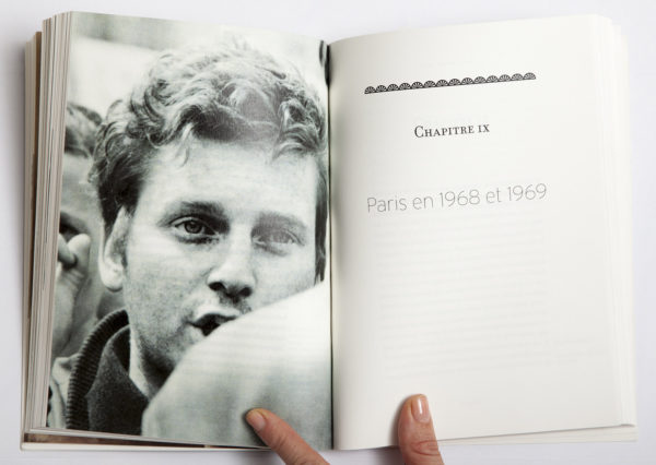 biographie-71