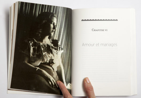 biographie-72