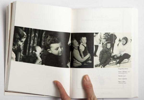 biographie-74