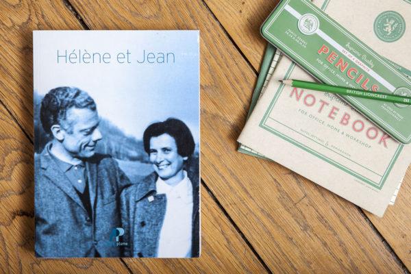 biographie-helene-jean