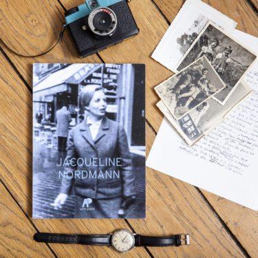 Ecrire avec un biographe avec porteplume