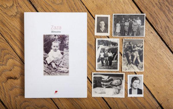 biographie-livre-zaza
