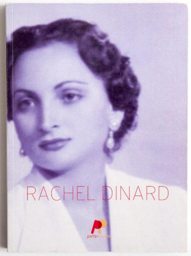biographie-rachel-dinard