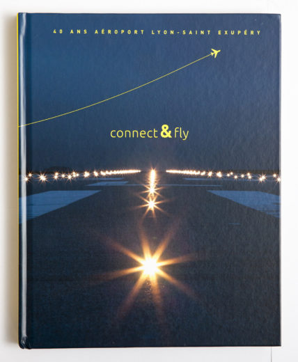 livre-entreprise-02-aeroport-lyon