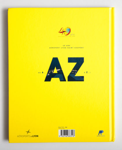 livre-entreprise-03-aeroport-lyon