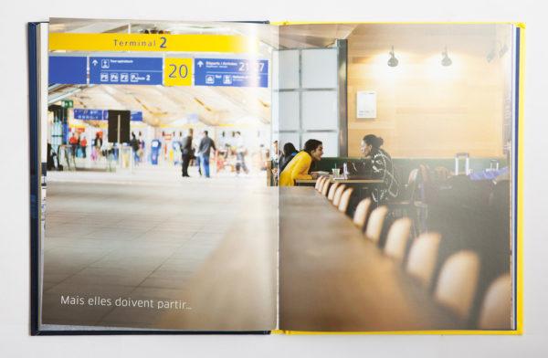 livre-entreprise-05-aeroport-lyon
