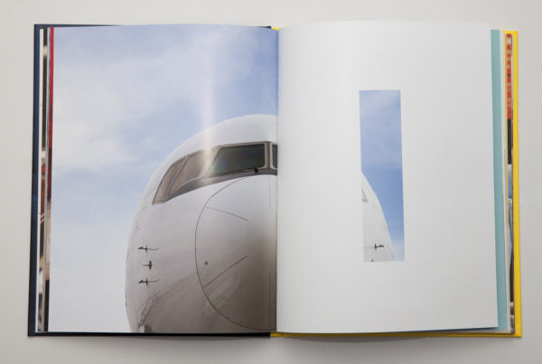 livre-entreprise-10-aeroport-lyon