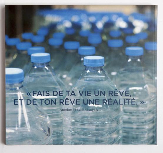 livre-entreprise-100-roxane-eau