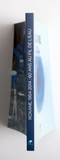 livre-entreprise-101-roxane-eau