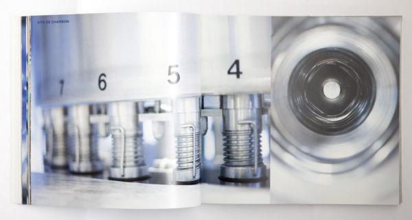 livre-entreprise-102-roxane-eau