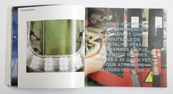 livre-entreprise-105-roxane-eau