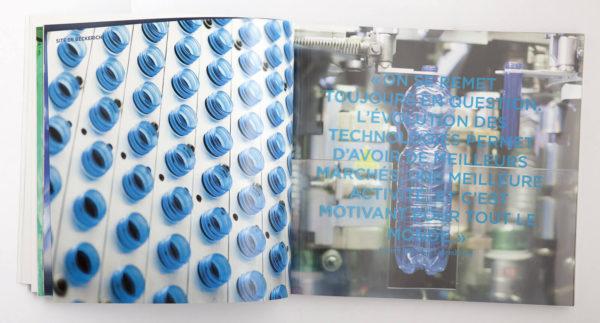 livre-entreprise-106-roxane-eau