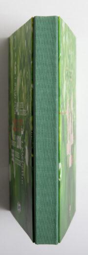 livre-entreprise-110st-hubert