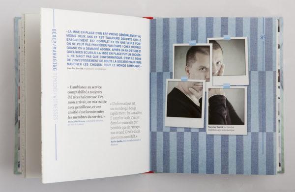 livre-entreprise-122-toupret
