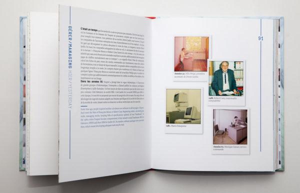 livre-entreprise-125-toupret