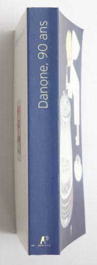 livre-entreprise-13-danone-90-ans
