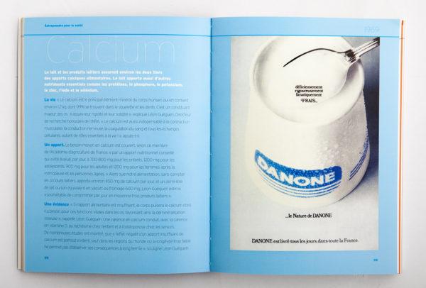 livre-entreprise-15-danone-90-ans