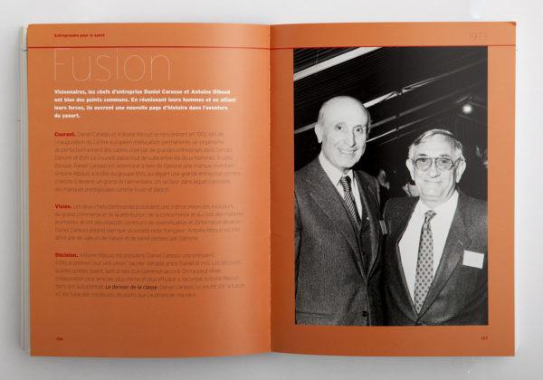 livre-entreprise-18-danone-90-ans