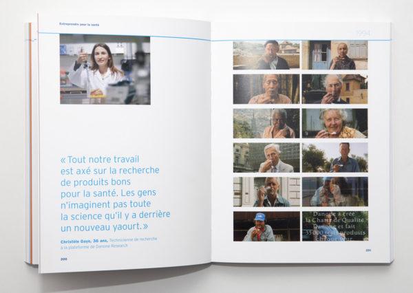 livre-entreprise-20-danone-90-ans
