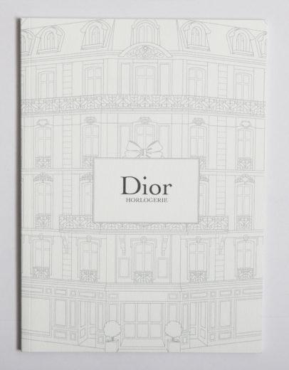 livre-entreprise-23-dior-collections