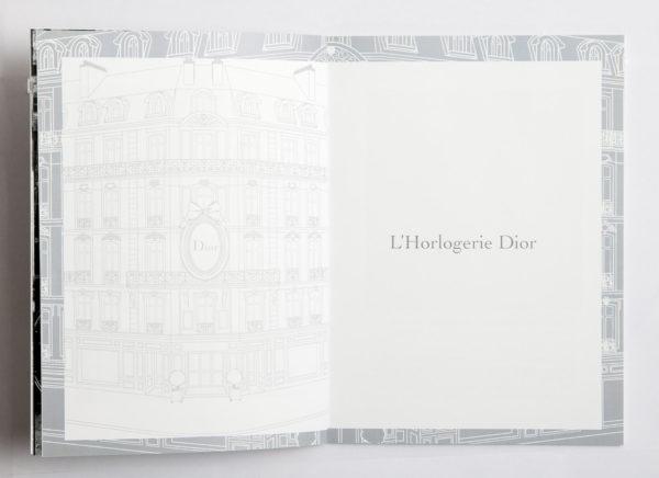 livre-entreprise-26-dior-collections