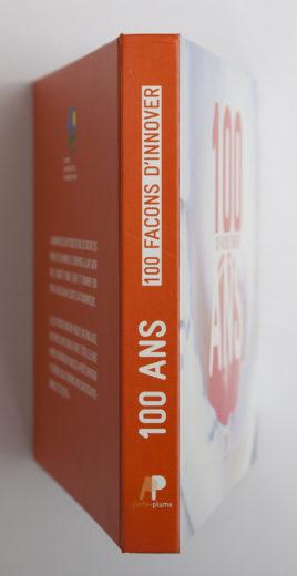 livre-entreprise-53-lsdh