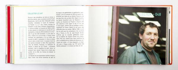 livre-entreprise-57-lsdh