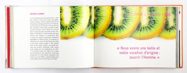 livre-entreprise-58-lsdh