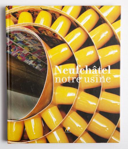 livre-entreprise-60-danone-usine-neufchatel
