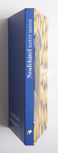 livre-entreprise-62-danone-usine-neufchatel