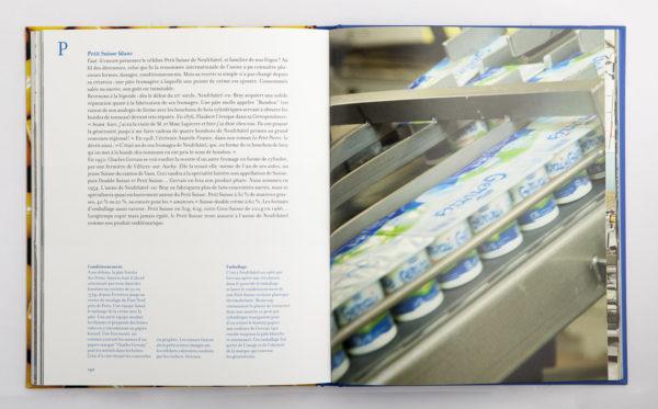 livre-entreprise-66-danone-usine-neufchatel