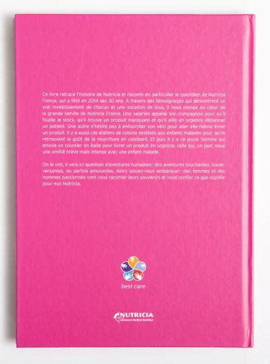livre-entreprise-70-nutricia