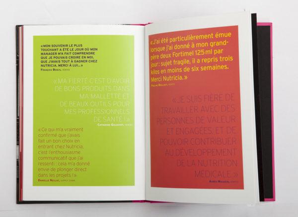 livre-entreprise-74-nutricia